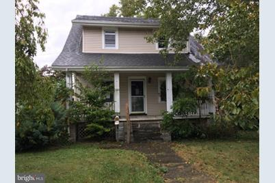 518 W Red Bank Avenue - Photo 1