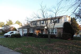 1125 Meadowbrook Road - Photo 1