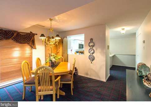 1750 Oakwood Terrace #4E - Photo 7