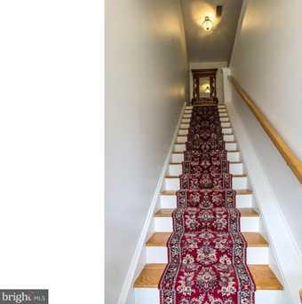 1750 Oakwood Terrace #4E - Photo 3