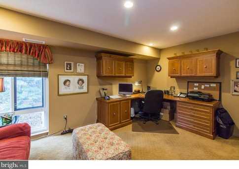 1750 Oakwood Terrace #4E - Photo 11
