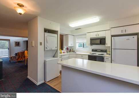 1750 Oakwood Terrace #4E - Photo 15