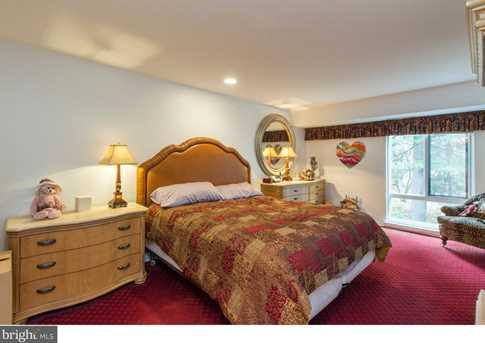1750 Oakwood Terrace #4E - Photo 13