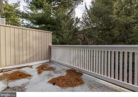 1750 Oakwood Terrace #4E - Photo 17