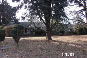 520 County Line Road - Photo 1