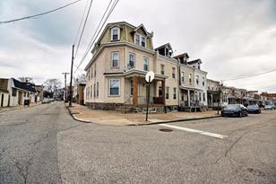 4361 Freeland Avenue - Photo 1