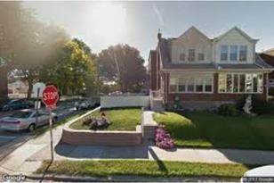 7831 Loretto Avenue - Photo 1