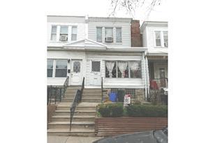 4013 Gilham Street - Photo 1