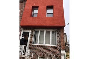 1651 S Taney Street - Photo 1