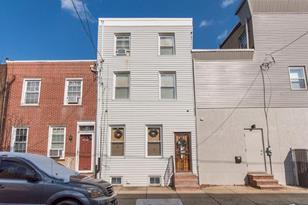 209 Dickinson Street - Photo 1