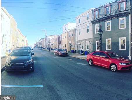 339 E Hector Street - Photo 1