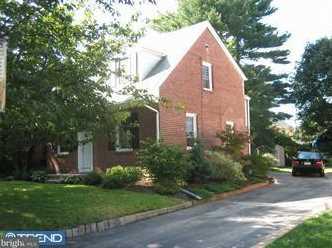 324 Inwood Road - Photo 7