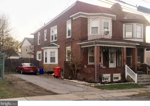 738 E Marshall Street - Photo 1