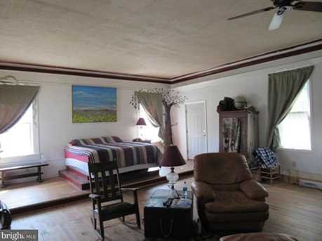 mauricetown singles 2 items see homes for sale in mauricetown, nj homefindercom is your local home source with millions of listings, and thousands of open houses updated daily.