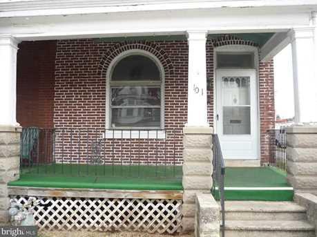 101 W Wood Street - Photo 3