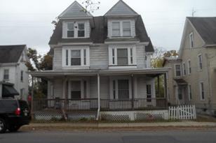 415 E Main Street - Photo 1