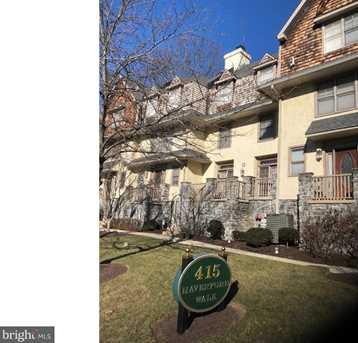 415 W Lancaster Avenue #6 - Photo 15
