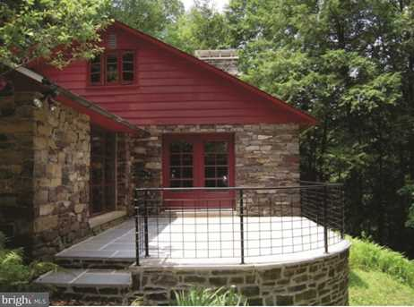 6013 State Park Road - Photo 1