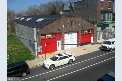 3617-21 Haverford Avenue - Photo 1