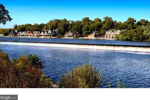 2200 Benjamin Franklin Parkway #2BR2BA - Photo 15