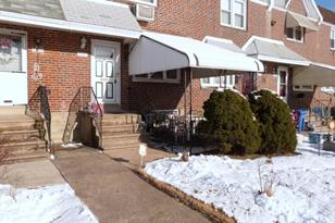 3251 Holme Avenue - Photo 1