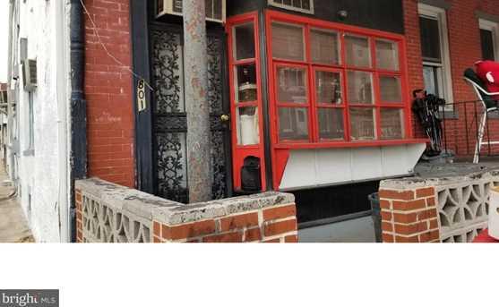 801 Arch Street - Photo 3
