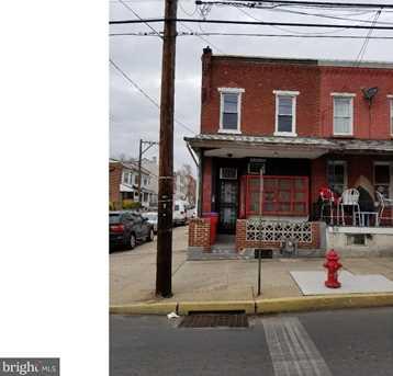 801 Arch Street - Photo 1