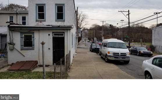 801 Arch Street - Photo 19