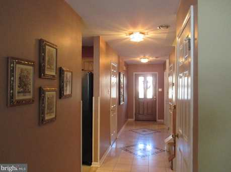 17 Sturbridge Lane - Photo 5