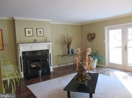 17 Sturbridge Lane - Photo 7