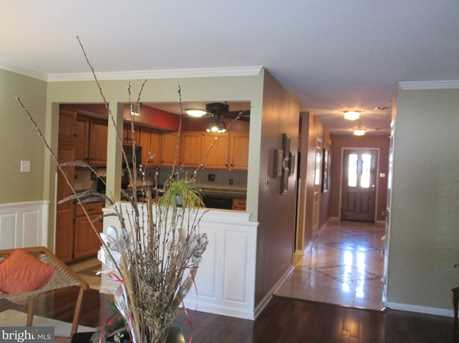 17 Sturbridge Lane - Photo 17