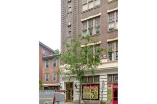 315 Arch Street #406 - Photo 1