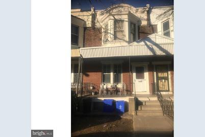 4522 N 16th Street - Photo 1