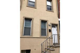 521 Fernon Street - Photo 1