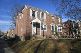 4031 Albemarle Avenue - Photo 1