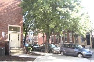700 N Pennock Street #201 - Photo 1