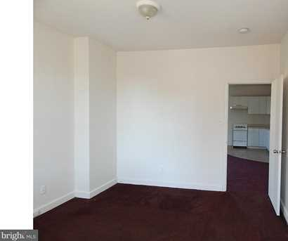 5515 Haverford Avenue #2ND FL - Photo 23