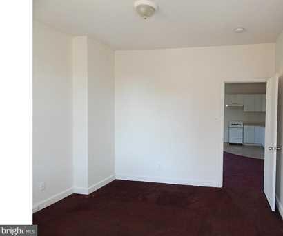 5515 Haverford Avenue #2ND FL - Photo 11