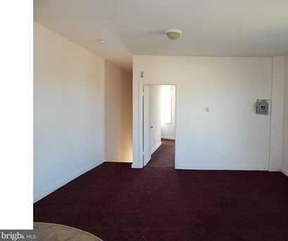 5515 Haverford Avenue #2ND FL - Photo 25