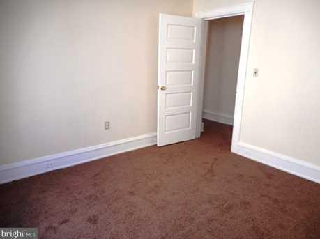 818 Wynnewood Rd #2 - Photo 3