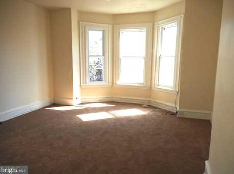 818 Wynnewood Rd #2 - Photo 25