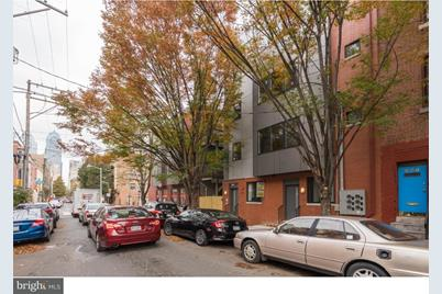 605 S 16th Street #5 - Photo 1