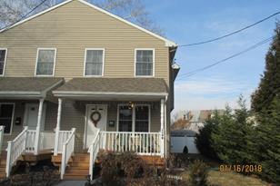 114B Garrett Avenue - Photo 1
