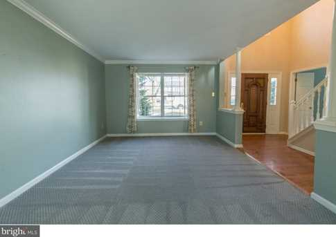 293 Fox Hound Drive - Photo 11