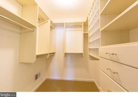 293 Fox Hound Drive - Photo 15