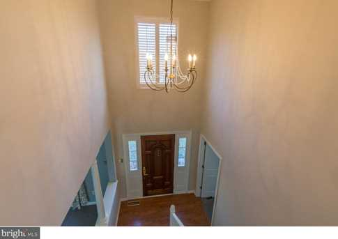 293 Fox Hound Drive - Photo 13