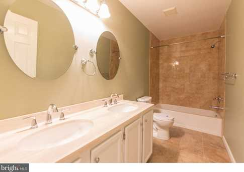 293 Fox Hound Drive - Photo 21