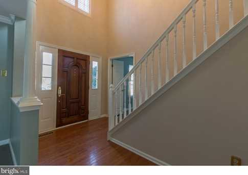 293 Fox Hound Drive - Photo 3
