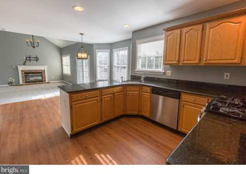 293 Fox Hound Drive - Photo 7