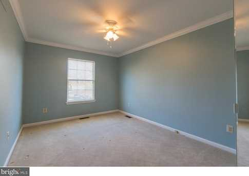 293 Fox Hound Drive - Photo 19